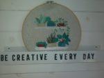ABC-DIY: loisirs créatifs