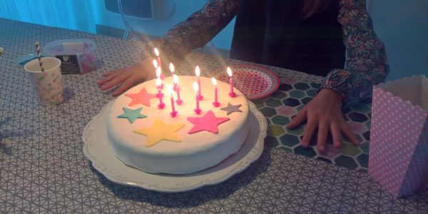 abc-diy-anniversaires (1)