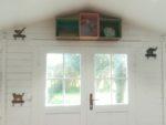ABC-DIY: notre atelier