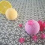 ABC-DIY – ateliers créatifs
