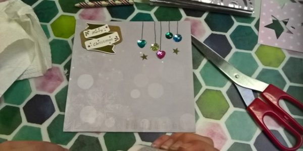 abc-diy-atelier-scrapbooking (18)