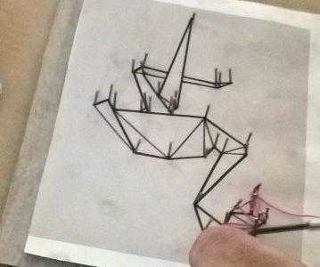abc-diy-team-building (10)