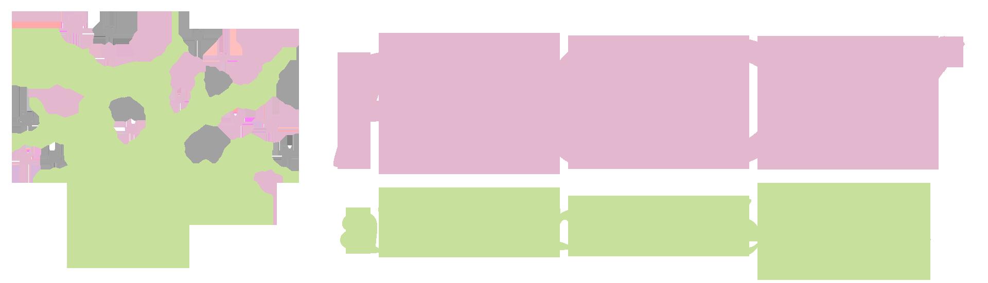 www.abc-diy.fr